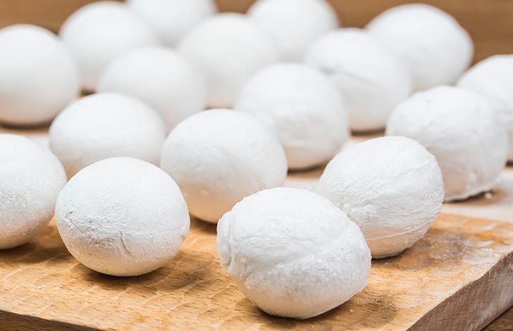 作り方 ホウ酸団子 藤沢の科学者~ホウ酸ダンゴの作り方